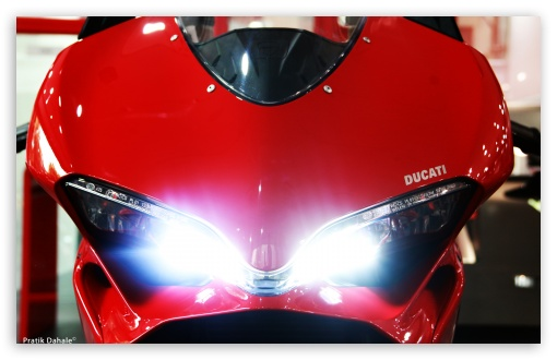Ducati UltraHD Wallpaper for Wide 16:10 5:3 Widescreen WHXGA WQXGA WUXGA WXGA WGA ; UltraWide 21:9 24:10 ; 8K UHD TV 16:9 Ultra High Definition 2160p 1440p 1080p 900p 720p ; UHD 16:9 2160p 1440p 1080p 900p 720p ; Standard 3:2 Fullscreen DVGA HVGA HQVGA ( Apple PowerBook G4 iPhone 4 3G 3GS iPod Touch ) ; Mobile 5:3 3:2 16:9 - WGA DVGA HVGA HQVGA ( Apple PowerBook G4 iPhone 4 3G 3GS iPod Touch ) 2160p 1440p 1080p 900p 720p ;