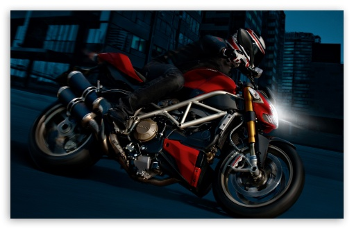 Ducati Bike HD wallpaper for Wide 16:10 5:3 Widescreen WHXGA WQXGA WUXGA WXGA WGA ; HD 16:9 High Definition WQHD QWXGA 1080p 900p 720p QHD nHD ; Standard 3:2 Fullscreen DVGA HVGA HQVGA devices ( Apple PowerBook G4 iPhone 4 3G 3GS iPod Touch ) ; Mobile 5:3 3:2 16:9 - WGA DVGA HVGA HQVGA devices ( Apple PowerBook G4 iPhone 4 3G 3GS iPod Touch ) WQHD QWXGA 1080p 900p 720p QHD nHD ;