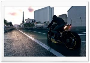 Ducati Draxter Ultra HD Wallpaper for 4K UHD Widescreen desktop, tablet & smartphone