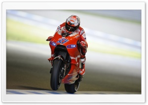 Ducati Motorcycle HD Wide Wallpaper for Widescreen
