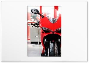 ducati panigale Ultra HD Wallpaper for 4K UHD Widescreen desktop, tablet & smartphone