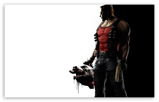 Duke Nukem Forever Game HD wallpaper for Wide 16:10 5:3 Widescreen WHXGA WQXGA WUXGA WXGA WGA ; HD 16:9 High Definition WQHD QWXGA 1080p 900p 720p QHD nHD ; Standard 4:3 5:4 3:2 Fullscreen UXGA XGA SVGA QSXGA SXGA DVGA HVGA HQVGA devices ( Apple PowerBook G4 iPhone 4 3G 3GS iPod Touch ) ; Tablet 1:1 ; iPad 1/2/Mini ; Mobile 4:3 5:3 3:2 16:9 5:4 - UXGA XGA SVGA WGA DVGA HVGA HQVGA devices ( Apple PowerBook G4 iPhone 4 3G 3GS iPod Touch ) WQHD QWXGA 1080p 900p 720p QHD nHD QSXGA SXGA ;
