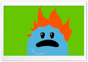 Dumb ways to Die HD Wide Wallpaper for Widescreen