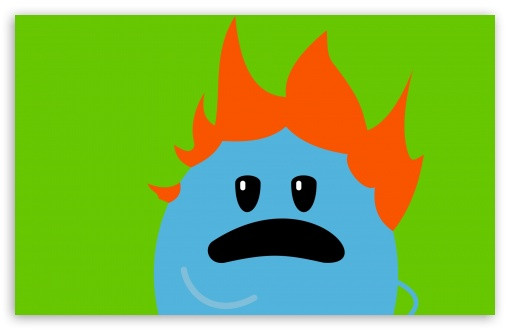 Dumb ways to Die HD wallpaper for Wide 16:10 5:3 Widescreen WHXGA WQXGA WUXGA WXGA WGA ; HD 16:9 High Definition WQHD QWXGA 1080p 900p 720p QHD nHD ; Standard 4:3 5:4 3:2 Fullscreen UXGA XGA SVGA QSXGA SXGA DVGA HVGA HQVGA devices ( Apple PowerBook G4 iPhone 4 3G 3GS iPod Touch ) ; Tablet 1:1 ; iPad 1/2/Mini ; Mobile 4:3 5:3 3:2 5:4 - UXGA XGA SVGA WGA DVGA HVGA HQVGA devices ( Apple PowerBook G4 iPhone 4 3G 3GS iPod Touch ) QSXGA SXGA ;