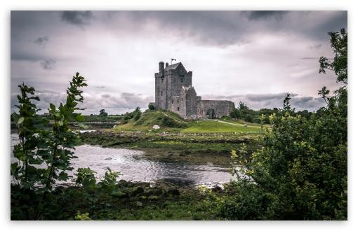 Dunguaire Castle, Kinvara, County Galway, Ireland UltraHD Wallpaper for Wide 16:10 5:3 Widescreen WHXGA WQXGA WUXGA WXGA WGA ; 8K UHD TV 16:9 Ultra High Definition 2160p 1440p 1080p 900p 720p ; Standard 4:3 5:4 3:2 Fullscreen UXGA XGA SVGA QSXGA SXGA DVGA HVGA HQVGA ( Apple PowerBook G4 iPhone 4 3G 3GS iPod Touch ) ; Smartphone 16:9 3:2 5:3 2160p 1440p 1080p 900p 720p DVGA HVGA HQVGA ( Apple PowerBook G4 iPhone 4 3G 3GS iPod Touch ) WGA ; Tablet 1:1 ; iPad 1/2/Mini ; Mobile 4:3 5:3 3:2 16:9 5:4 - UXGA XGA SVGA WGA DVGA HVGA HQVGA ( Apple PowerBook G4 iPhone 4 3G 3GS iPod Touch ) 2160p 1440p 1080p 900p 720p QSXGA SXGA ;