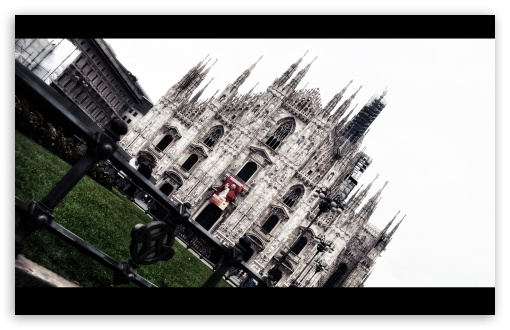 Duomo Milano HD wallpaper for Wide 16:10 5:3 Widescreen WHXGA WQXGA WUXGA WXGA WGA ; HD 16:9 High Definition WQHD QWXGA 1080p 900p 720p QHD nHD ; Standard 4:3 5:4 3:2 Fullscreen UXGA XGA SVGA QSXGA SXGA DVGA HVGA HQVGA devices ( Apple PowerBook G4 iPhone 4 3G 3GS iPod Touch ) ; iPad 1/2/Mini ; Mobile 4:3 5:3 3:2 16:9 5:4 - UXGA XGA SVGA WGA DVGA HVGA HQVGA devices ( Apple PowerBook G4 iPhone 4 3G 3GS iPod Touch ) WQHD QWXGA 1080p 900p 720p QHD nHD QSXGA SXGA ;