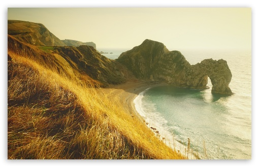 Durdle Door ❤ 4K UHD Wallpaper for Wide 16:10 5:3 Widescreen WHXGA WQXGA WUXGA WXGA WGA ; 4K UHD 16:9 Ultra High Definition 2160p 1440p 1080p 900p 720p ; Standard 4:3 5:4 3:2 Fullscreen UXGA XGA SVGA QSXGA SXGA DVGA HVGA HQVGA ( Apple PowerBook G4 iPhone 4 3G 3GS iPod Touch ) ; Smartphone 5:3 WGA ; Tablet 1:1 ; iPad 1/2/Mini ; Mobile 4:3 5:3 3:2 16:9 5:4 - UXGA XGA SVGA WGA DVGA HVGA HQVGA ( Apple PowerBook G4 iPhone 4 3G 3GS iPod Touch ) 2160p 1440p 1080p 900p 720p QSXGA SXGA ; Dual 16:10 5:3 4:3 5:4 WHXGA WQXGA WUXGA WXGA WGA UXGA XGA SVGA QSXGA SXGA ;