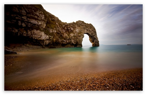 Durdle Door HD wallpaper for Wide 16:10 5:3 Widescreen WHXGA WQXGA WUXGA WXGA WGA ; HD 16:9 High Definition WQHD QWXGA 1080p 900p 720p QHD nHD ; Standard 4:3 5:4 3:2 Fullscreen UXGA XGA SVGA QSXGA SXGA DVGA HVGA HQVGA devices ( Apple PowerBook G4 iPhone 4 3G 3GS iPod Touch ) ; Tablet 1:1 ; iPad 1/2/Mini ; Mobile 4:3 5:3 3:2 16:9 5:4 - UXGA XGA SVGA WGA DVGA HVGA HQVGA devices ( Apple PowerBook G4 iPhone 4 3G 3GS iPod Touch ) WQHD QWXGA 1080p 900p 720p QHD nHD QSXGA SXGA ; Dual 16:10 5:3 16:9 4:3 5:4 WHXGA WQXGA WUXGA WXGA WGA WQHD QWXGA 1080p 900p 720p QHD nHD UXGA XGA SVGA QSXGA SXGA ;