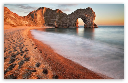 Durdle Door, England HD wallpaper for Wide 16:10 5:3 Widescreen WHXGA WQXGA WUXGA WXGA WGA ; HD 16:9 High Definition WQHD QWXGA 1080p 900p 720p QHD nHD ; Standard 4:3 5:4 3:2 Fullscreen UXGA XGA SVGA QSXGA SXGA DVGA HVGA HQVGA devices ( Apple PowerBook G4 iPhone 4 3G 3GS iPod Touch ) ; Tablet 1:1 ; iPad 1/2/Mini ; Mobile 4:3 5:3 3:2 16:9 5:4 - UXGA XGA SVGA WGA DVGA HVGA HQVGA devices ( Apple PowerBook G4 iPhone 4 3G 3GS iPod Touch ) WQHD QWXGA 1080p 900p 720p QHD nHD QSXGA SXGA ;