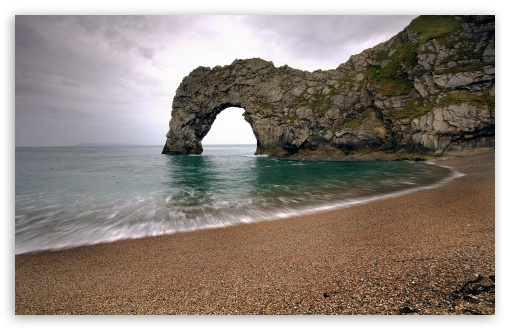 Durdle Door, Jurassic Icon, Dorset HD wallpaper for Wide 16:10 5:3 Widescreen WHXGA WQXGA WUXGA WXGA WGA ; HD 16:9 High Definition WQHD QWXGA 1080p 900p 720p QHD nHD ; Standard 4:3 5:4 3:2 Fullscreen UXGA XGA SVGA QSXGA SXGA DVGA HVGA HQVGA devices ( Apple PowerBook G4 iPhone 4 3G 3GS iPod Touch ) ; Tablet 1:1 ; iPad 1/2/Mini ; Mobile 4:3 5:3 3:2 16:9 5:4 - UXGA XGA SVGA WGA DVGA HVGA HQVGA devices ( Apple PowerBook G4 iPhone 4 3G 3GS iPod Touch ) WQHD QWXGA 1080p 900p 720p QHD nHD QSXGA SXGA ;