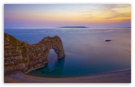 Durdle Door, Jurassic Icon, Dorset, England HD wallpaper for Wide 16:10 5:3 Widescreen WHXGA WQXGA WUXGA WXGA WGA ; HD 16:9 High Definition WQHD QWXGA 1080p 900p 720p QHD nHD ; Standard 4:3 5:4 3:2 Fullscreen UXGA XGA SVGA QSXGA SXGA DVGA HVGA HQVGA devices ( Apple PowerBook G4 iPhone 4 3G 3GS iPod Touch ) ; Tablet 1:1 ; iPad 1/2/Mini ; Mobile 4:3 5:3 3:2 16:9 5:4 - UXGA XGA SVGA WGA DVGA HVGA HQVGA devices ( Apple PowerBook G4 iPhone 4 3G 3GS iPod Touch ) WQHD QWXGA 1080p 900p 720p QHD nHD QSXGA SXGA ;