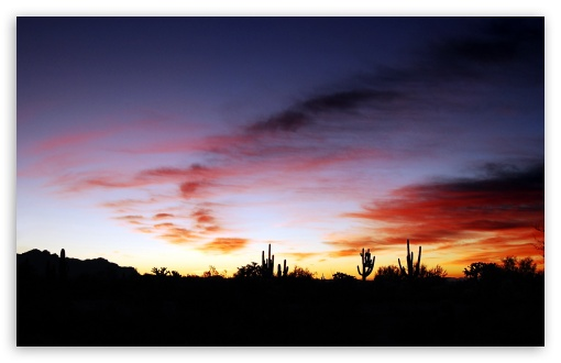 Dusk Arizona HD wallpaper for Wide 16:10 5:3 Widescreen WHXGA WQXGA WUXGA WXGA WGA ; HD 16:9 High Definition WQHD QWXGA 1080p 900p 720p QHD nHD ; Standard 4:3 5:4 3:2 Fullscreen UXGA XGA SVGA QSXGA SXGA DVGA HVGA HQVGA devices ( Apple PowerBook G4 iPhone 4 3G 3GS iPod Touch ) ; Tablet 1:1 ; iPad 1/2/Mini ; Mobile 4:3 5:3 3:2 16:9 5:4 - UXGA XGA SVGA WGA DVGA HVGA HQVGA devices ( Apple PowerBook G4 iPhone 4 3G 3GS iPod Touch ) WQHD QWXGA 1080p 900p 720p QHD nHD QSXGA SXGA ;
