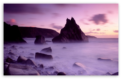 Dusk Cligga Point Cornwall England HD wallpaper for Wide 16:10 5:3 Widescreen WHXGA WQXGA WUXGA WXGA WGA ; HD 16:9 High Definition WQHD QWXGA 1080p 900p 720p QHD nHD ; Standard 4:3 5:4 3:2 Fullscreen UXGA XGA SVGA QSXGA SXGA DVGA HVGA HQVGA devices ( Apple PowerBook G4 iPhone 4 3G 3GS iPod Touch ) ; Tablet 1:1 ; iPad 1/2/Mini ; Mobile 4:3 5:3 3:2 16:9 5:4 - UXGA XGA SVGA WGA DVGA HVGA HQVGA devices ( Apple PowerBook G4 iPhone 4 3G 3GS iPod Touch ) WQHD QWXGA 1080p 900p 720p QHD nHD QSXGA SXGA ;