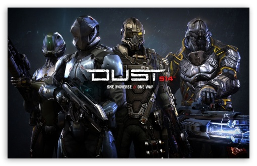 Dust 514 HD wallpaper for Wide 16:10 5:3 Widescreen WHXGA WQXGA WUXGA WXGA WGA ; HD 16:9 High Definition WQHD QWXGA 1080p 900p 720p QHD nHD ; Mobile 5:3 16:9 - WGA WQHD QWXGA 1080p 900p 720p QHD nHD ;