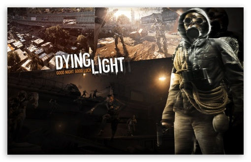 Dying Light Video Game ❤ 4K UHD Wallpaper for Wide 16:10 5:3 Widescreen WHXGA WQXGA WUXGA WXGA WGA ; 4K UHD 16:9 Ultra High Definition 2160p 1440p 1080p 900p 720p ; Standard 4:3 3:2 Fullscreen UXGA XGA SVGA DVGA HVGA HQVGA ( Apple PowerBook G4 iPhone 4 3G 3GS iPod Touch ) ; iPad 1/2/Mini ; Mobile 4:3 5:3 3:2 16:9 - UXGA XGA SVGA WGA DVGA HVGA HQVGA ( Apple PowerBook G4 iPhone 4 3G 3GS iPod Touch ) 2160p 1440p 1080p 900p 720p ;