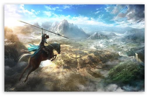 Dynasty Warriors 9 Key Art ❤ 4K UHD Wallpaper for Wide 16:10 5:3 Widescreen WHXGA WQXGA WUXGA WXGA WGA ; UltraWide 21:9 24:10 ; 4K UHD 16:9 Ultra High Definition 2160p 1440p 1080p 900p 720p ; UHD 16:9 2160p 1440p 1080p 900p 720p ; Standard 4:3 5:4 3:2 Fullscreen UXGA XGA SVGA QSXGA SXGA DVGA HVGA HQVGA ( Apple PowerBook G4 iPhone 4 3G 3GS iPod Touch ) ; Smartphone 16:9 3:2 5:3 2160p 1440p 1080p 900p 720p DVGA HVGA HQVGA ( Apple PowerBook G4 iPhone 4 3G 3GS iPod Touch ) WGA ; Tablet 1:1 ; iPad 1/2/Mini ; Mobile 4:3 5:3 3:2 16:9 5:4 - UXGA XGA SVGA WGA DVGA HVGA HQVGA ( Apple PowerBook G4 iPhone 4 3G 3GS iPod Touch ) 2160p 1440p 1080p 900p 720p QSXGA SXGA ; Dual 16:10 5:3 16:9 4:3 5:4 3:2 WHXGA WQXGA WUXGA WXGA WGA 2160p 1440p 1080p 900p 720p UXGA XGA SVGA QSXGA SXGA DVGA HVGA HQVGA ( Apple PowerBook G4 iPhone 4 3G 3GS iPod Touch ) ; Triple 16:10 5:3 16:9 4:3 5:4 3:2 WHXGA WQXGA WUXGA WXGA WGA 2160p 1440p 1080p 900p 720p UXGA XGA SVGA QSXGA SXGA DVGA HVGA HQVGA ( Apple PowerBook G4 iPhone 4 3G 3GS iPod Touch ) ;