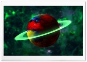 E PLANET Ultra HD Wallpaper for 4K UHD Widescreen desktop, tablet & smartphone