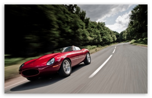 Eagle Jaguar E Type Speedster HD wallpaper for Wide 16:10 5:3 Widescreen WHXGA WQXGA WUXGA WXGA WGA ; HD 16:9 High Definition WQHD QWXGA 1080p 900p 720p QHD nHD ; Standard 4:3 5:4 3:2 Fullscreen UXGA XGA SVGA QSXGA SXGA DVGA HVGA HQVGA devices ( Apple PowerBook G4 iPhone 4 3G 3GS iPod Touch ) ; Tablet 1:1 ; iPad 1/2/Mini ; Mobile 4:3 5:3 3:2 16:9 5:4 - UXGA XGA SVGA WGA DVGA HVGA HQVGA devices ( Apple PowerBook G4 iPhone 4 3G 3GS iPod Touch ) WQHD QWXGA 1080p 900p 720p QHD nHD QSXGA SXGA ; Dual 4:3 5:4 UXGA XGA SVGA QSXGA SXGA ;
