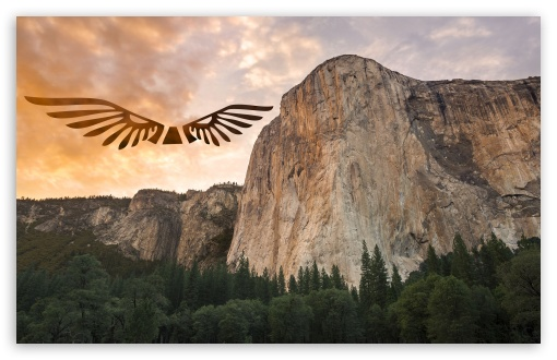 Eagle Yosemite ❤ 4K UHD Wallpaper for Wide 16:10 5:3 Widescreen WHXGA WQXGA WUXGA WXGA WGA ; 4K UHD 16:9 Ultra High Definition 2160p 1440p 1080p 900p 720p ; UHD 16:9 2160p 1440p 1080p 900p 720p ; Standard 4:3 5:4 3:2 Fullscreen UXGA XGA SVGA QSXGA SXGA DVGA HVGA HQVGA ( Apple PowerBook G4 iPhone 4 3G 3GS iPod Touch ) ; Tablet 1:1 ; iPad 1/2/Mini ; Mobile 4:3 5:3 3:2 16:9 5:4 - UXGA XGA SVGA WGA DVGA HVGA HQVGA ( Apple PowerBook G4 iPhone 4 3G 3GS iPod Touch ) 2160p 1440p 1080p 900p 720p QSXGA SXGA ;