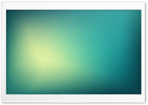 Early Morning, Abstract HD Wide Wallpaper for Widescreen