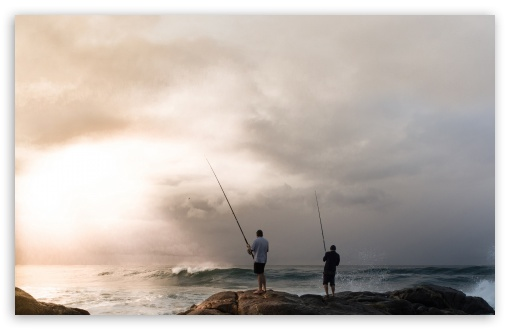 Early Morning Fishing ❤ 4K UHD Wallpaper for Wide 16:10 5:3 Widescreen WHXGA WQXGA WUXGA WXGA WGA ; 4K UHD 16:9 Ultra High Definition 2160p 1440p 1080p 900p 720p ; Standard 4:3 5:4 3:2 Fullscreen UXGA XGA SVGA QSXGA SXGA DVGA HVGA HQVGA ( Apple PowerBook G4 iPhone 4 3G 3GS iPod Touch ) ; Tablet 1:1 ; iPad 1/2/Mini ; Mobile 4:3 5:3 3:2 16:9 5:4 - UXGA XGA SVGA WGA DVGA HVGA HQVGA ( Apple PowerBook G4 iPhone 4 3G 3GS iPod Touch ) 2160p 1440p 1080p 900p 720p QSXGA SXGA ;