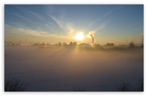 Early Morning Fog In Winter ❤ 4K UHD Wallpaper for Wide 16:10 5:3 Widescreen WHXGA WQXGA WUXGA WXGA WGA ; 4K UHD 16:9 Ultra High Definition 2160p 1440p 1080p 900p 720p ; Standard 4:3 5:4 3:2 Fullscreen UXGA XGA SVGA QSXGA SXGA DVGA HVGA HQVGA ( Apple PowerBook G4 iPhone 4 3G 3GS iPod Touch ) ; Tablet 1:1 ; iPad 1/2/Mini ; Mobile 4:3 5:3 3:2 16:9 5:4 - UXGA XGA SVGA WGA DVGA HVGA HQVGA ( Apple PowerBook G4 iPhone 4 3G 3GS iPod Touch ) 2160p 1440p 1080p 900p 720p QSXGA SXGA ; Dual 16:10 5:3 16:9 4:3 5:4 WHXGA WQXGA WUXGA WXGA WGA 2160p 1440p 1080p 900p 720p UXGA XGA SVGA QSXGA SXGA ;