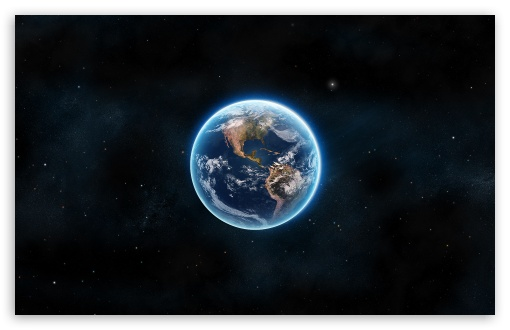 Earth ❤ 4K UHD Wallpaper for Wide 16:10 5:3 Widescreen WHXGA WQXGA WUXGA WXGA WGA ; 4K UHD 16:9 Ultra High Definition 2160p 1440p 1080p 900p 720p ; Standard 4:3 5:4 3:2 Fullscreen UXGA XGA SVGA QSXGA SXGA DVGA HVGA HQVGA ( Apple PowerBook G4 iPhone 4 3G 3GS iPod Touch ) ; Tablet 1:1 ; iPad 1/2/Mini ; Mobile 4:3 5:3 3:2 16:9 5:4 - UXGA XGA SVGA WGA DVGA HVGA HQVGA ( Apple PowerBook G4 iPhone 4 3G 3GS iPod Touch ) 2160p 1440p 1080p 900p 720p QSXGA SXGA ;