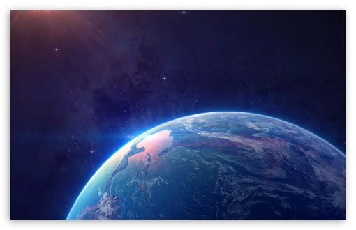 Earth ❤ 4K UHD Wallpaper for Wide 16:10 5:3 Widescreen WHXGA WQXGA WUXGA WXGA WGA ; 4K UHD 16:9 Ultra High Definition 2160p 1440p 1080p 900p 720p ; Standard 4:3 5:4 3:2 Fullscreen UXGA XGA SVGA QSXGA SXGA DVGA HVGA HQVGA ( Apple PowerBook G4 iPhone 4 3G 3GS iPod Touch ) ; iPad 1/2/Mini ; Mobile 4:3 5:3 3:2 16:9 5:4 - UXGA XGA SVGA WGA DVGA HVGA HQVGA ( Apple PowerBook G4 iPhone 4 3G 3GS iPod Touch ) 2160p 1440p 1080p 900p 720p QSXGA SXGA ;