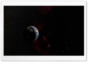 Earth HD Wide Wallpaper for 4K UHD Widescreen desktop & smartphone
