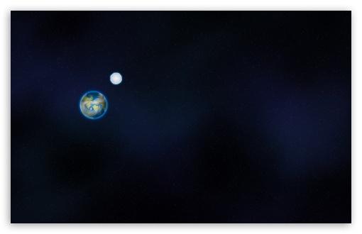 Earth And Moon Illustration ❤ 4K UHD Wallpaper for Wide 16:10 5:3 Widescreen WHXGA WQXGA WUXGA WXGA WGA ; 4K UHD 16:9 Ultra High Definition 2160p 1440p 1080p 900p 720p ; Standard 4:3 5:4 3:2 Fullscreen UXGA XGA SVGA QSXGA SXGA DVGA HVGA HQVGA ( Apple PowerBook G4 iPhone 4 3G 3GS iPod Touch ) ; Tablet 1:1 ; iPad 1/2/Mini ; Mobile 4:3 5:3 3:2 16:9 5:4 - UXGA XGA SVGA WGA DVGA HVGA HQVGA ( Apple PowerBook G4 iPhone 4 3G 3GS iPod Touch ) 2160p 1440p 1080p 900p 720p QSXGA SXGA ; Dual 16:10 5:3 16:9 4:3 5:4 WHXGA WQXGA WUXGA WXGA WGA 2160p 1440p 1080p 900p 720p UXGA XGA SVGA QSXGA SXGA ;