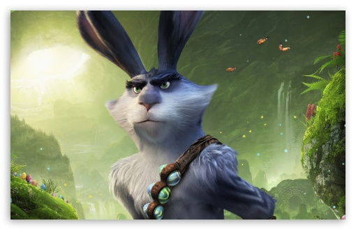 Easter Bunny Rise of the Guardians HD wallpaper for Wide 16:10 5:3 Widescreen WHXGA WQXGA WUXGA WXGA WGA ; HD 16:9 High Definition WQHD QWXGA 1080p 900p 720p QHD nHD ; Standard 4:3 5:4 3:2 Fullscreen UXGA XGA SVGA QSXGA SXGA DVGA HVGA HQVGA devices ( Apple PowerBook G4 iPhone 4 3G 3GS iPod Touch ) ; Tablet 1:1 ; iPad 1/2/Mini ; Mobile 4:3 5:3 3:2 16:9 5:4 - UXGA XGA SVGA WGA DVGA HVGA HQVGA devices ( Apple PowerBook G4 iPhone 4 3G 3GS iPod Touch ) WQHD QWXGA 1080p 900p 720p QHD nHD QSXGA SXGA ;