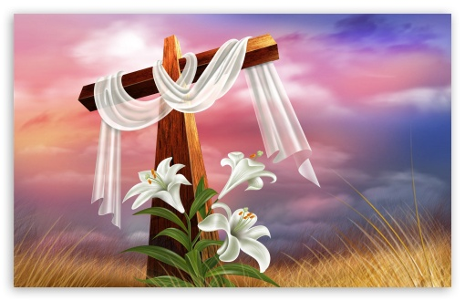Easter Cross HD wallpaper for Standard 4:3 5:4 Fullscreen UXGA XGA SVGA QSXGA SXGA ; Wide 16:10 5:3 Widescreen WHXGA WQXGA WUXGA WXGA WGA ; HD 16:9 High Definition WQHD QWXGA 1080p 900p 720p QHD nHD ; Other 3:2 DVGA HVGA HQVGA devices ( Apple PowerBook G4 iPhone 4 3G 3GS iPod Touch ) ; Mobile VGA WVGA iPhone iPad PSP Phone - VGA QVGA Smartphone ( PocketPC GPS iPod Zune BlackBerry HTC Samsung LG Nokia Eten Asus ) WVGA WQVGA Smartphone ( HTC Samsung Sony Ericsson LG Vertu MIO ) HVGA Smartphone ( Apple iPhone iPod BlackBerry HTC Samsung Nokia ) Sony PSP Zune HD Zen ; Tablet 2 ;