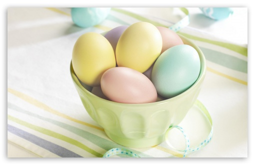 Easter Eggs HD wallpaper for Standard 4:3 5:4 Fullscreen UXGA XGA SVGA QSXGA SXGA ; Wide 16:10 5:3 Widescreen WHXGA WQXGA WUXGA WXGA WGA ; HD 16:9 High Definition WQHD QWXGA 1080p 900p 720p QHD nHD ; Other 3:2 DVGA HVGA HQVGA devices ( Apple PowerBook G4 iPhone 4 3G 3GS iPod Touch ) ; Mobile VGA WVGA iPhone iPad PSP Phone - VGA QVGA Smartphone ( PocketPC GPS iPod Zune BlackBerry HTC Samsung LG Nokia Eten Asus ) WVGA WQVGA Smartphone ( HTC Samsung Sony Ericsson LG Vertu MIO ) HVGA Smartphone ( Apple iPhone iPod BlackBerry HTC Samsung Nokia ) Sony PSP Zune HD Zen ; Tablet 2 Android ;