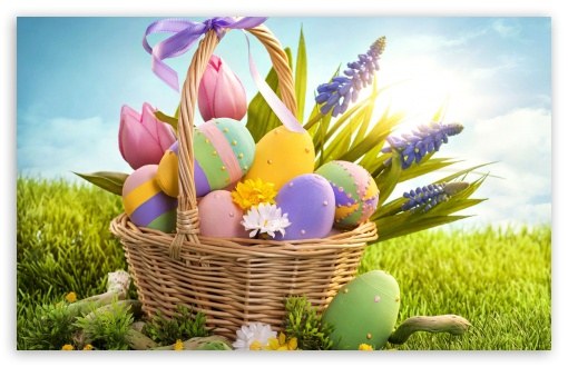 Easter Eggs HD wallpaper for Wide 16:10 5:3 Widescreen WHXGA WQXGA WUXGA WXGA WGA ; HD 16:9 High Definition WQHD QWXGA 1080p 900p 720p QHD nHD ; Standard 4:3 5:4 Fullscreen UXGA XGA SVGA QSXGA SXGA ; MS 3:2 DVGA HVGA HQVGA devices ( Apple PowerBook G4 iPhone 4 3G 3GS iPod Touch ) ; Mobile VGA WVGA iPhone iPad PSP Phone - VGA QVGA Smartphone ( PocketPC GPS iPod Zune BlackBerry HTC Samsung LG Nokia Eten Asus ) WVGA WQVGA Smartphone ( HTC Samsung Sony Ericsson LG Vertu MIO ) HVGA Smartphone ( Apple iPhone iPod BlackBerry HTC Samsung Nokia ) Sony PSP Zune HD Zen ; Tablet 1&2 ;