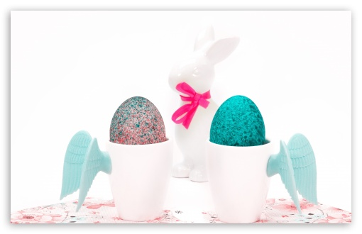 Easter Eggs UltraHD Wallpaper for Wide 16:10 5:3 Widescreen WHXGA WQXGA WUXGA WXGA WGA ; 8K UHD TV 16:9 Ultra High Definition 2160p 1440p 1080p 900p 720p ; UHD 16:9 2160p 1440p 1080p 900p 720p ; Standard 4:3 5:4 3:2 Fullscreen UXGA XGA SVGA QSXGA SXGA DVGA HVGA HQVGA ( Apple PowerBook G4 iPhone 4 3G 3GS iPod Touch ) ; iPad 1/2/Mini ; Mobile 4:3 5:3 3:2 16:9 5:4 - UXGA XGA SVGA WGA DVGA HVGA HQVGA ( Apple PowerBook G4 iPhone 4 3G 3GS iPod Touch ) 2160p 1440p 1080p 900p 720p QSXGA SXGA ;