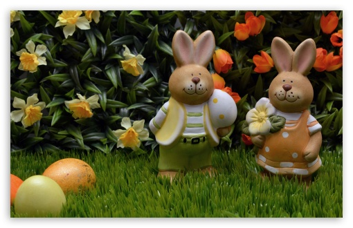 Easter Eggs and Bunnies 2016 ❤ 4K UHD Wallpaper for Wide 16:10 5:3 Widescreen WHXGA WQXGA WUXGA WXGA WGA ; 4K UHD 16:9 Ultra High Definition 2160p 1440p 1080p 900p 720p ; UHD 16:9 2160p 1440p 1080p 900p 720p ; Standard 4:3 5:4 3:2 Fullscreen UXGA XGA SVGA QSXGA SXGA DVGA HVGA HQVGA ( Apple PowerBook G4 iPhone 4 3G 3GS iPod Touch ) ; Smartphone 5:3 WGA ; Tablet 1:1 ; iPad 1/2/Mini ; Mobile 4:3 5:3 3:2 16:9 5:4 - UXGA XGA SVGA WGA DVGA HVGA HQVGA ( Apple PowerBook G4 iPhone 4 3G 3GS iPod Touch ) 2160p 1440p 1080p 900p 720p QSXGA SXGA ; Dual 4:3 5:4 UXGA XGA SVGA QSXGA SXGA ;
