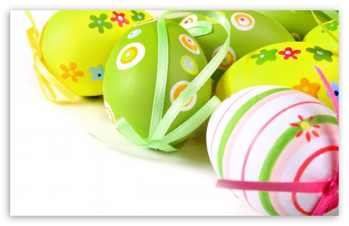 Easter Eggs Macro HD wallpaper for Wide 16:10 5:3 Widescreen WHXGA WQXGA WUXGA WXGA WGA ; HD 16:9 High Definition WQHD QWXGA 1080p 900p 720p QHD nHD ; Standard 4:3 5:4 3:2 Fullscreen UXGA XGA SVGA QSXGA SXGA DVGA HVGA HQVGA devices ( Apple PowerBook G4 iPhone 4 3G 3GS iPod Touch ) ; iPad 1/2/Mini ; Mobile 4:3 5:3 3:2 5:4 - UXGA XGA SVGA WGA DVGA HVGA HQVGA devices ( Apple PowerBook G4 iPhone 4 3G 3GS iPod Touch ) QSXGA SXGA ;