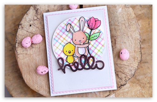 Easter Greeting Card ❤ 4K UHD Wallpaper for Wide 16:10 5:3 Widescreen WHXGA WQXGA WUXGA WXGA WGA ; 4K UHD 16:9 Ultra High Definition 2160p 1440p 1080p 900p 720p ; Standard 4:3 5:4 3:2 Fullscreen UXGA XGA SVGA QSXGA SXGA DVGA HVGA HQVGA ( Apple PowerBook G4 iPhone 4 3G 3GS iPod Touch ) ; Smartphone 5:3 WGA ; Tablet 1:1 ; iPad 1/2/Mini ; Mobile 4:3 5:3 3:2 16:9 5:4 - UXGA XGA SVGA WGA DVGA HVGA HQVGA ( Apple PowerBook G4 iPhone 4 3G 3GS iPod Touch ) 2160p 1440p 1080p 900p 720p QSXGA SXGA ; Dual 4:3 5:4 UXGA XGA SVGA QSXGA SXGA ;