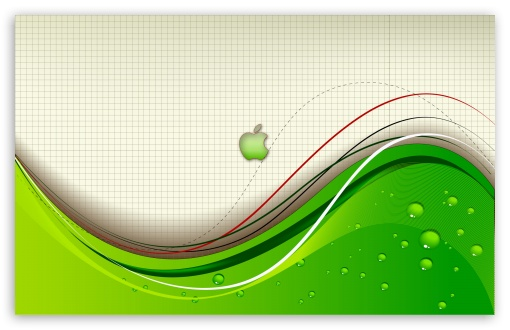 Eco Apple HD wallpaper for Wide 16:10 5:3 Widescreen WHXGA WQXGA WUXGA WXGA WGA ; HD 16:9 High Definition WQHD QWXGA 1080p 900p 720p QHD nHD ; Standard 4:3 5:4 3:2 Fullscreen UXGA XGA SVGA QSXGA SXGA DVGA HVGA HQVGA devices ( Apple PowerBook G4 iPhone 4 3G 3GS iPod Touch ) ; Tablet 1:1 ; iPad 1/2/Mini ; Mobile 4:3 5:3 3:2 16:9 5:4 - UXGA XGA SVGA WGA DVGA HVGA HQVGA devices ( Apple PowerBook G4 iPhone 4 3G 3GS iPod Touch ) WQHD QWXGA 1080p 900p 720p QHD nHD QSXGA SXGA ;