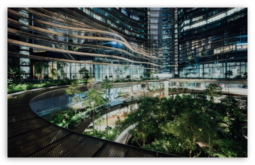 Eco Building, Green Heart, Marina One, Singapore UltraHD Wallpaper for Wide 16:10 5:3 Widescreen WHXGA WQXGA WUXGA WXGA WGA ; UltraWide 21:9 24:10 ; 8K UHD TV 16:9 Ultra High Definition 2160p 1440p 1080p 900p 720p ; UHD 16:9 2160p 1440p 1080p 900p 720p ; Standard 4:3 5:4 3:2 Fullscreen UXGA XGA SVGA QSXGA SXGA DVGA HVGA HQVGA ( Apple PowerBook G4 iPhone 4 3G 3GS iPod Touch ) ; Tablet 1:1 ; iPad 1/2/Mini ; Mobile 4:3 5:3 3:2 16:9 5:4 - UXGA XGA SVGA WGA DVGA HVGA HQVGA ( Apple PowerBook G4 iPhone 4 3G 3GS iPod Touch ) 2160p 1440p 1080p 900p 720p QSXGA SXGA ;