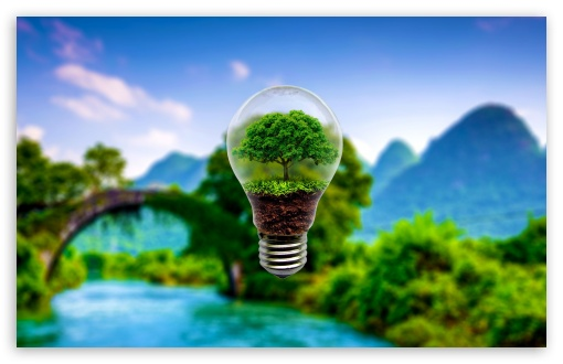 Eco Light ❤ 4K UHD Wallpaper for Wide 16:10 5:3 Widescreen WHXGA WQXGA WUXGA WXGA WGA ; UltraWide 21:9 ; 4K UHD 16:9 Ultra High Definition 2160p 1440p 1080p 900p 720p ; Standard 4:3 5:4 3:2 Fullscreen UXGA XGA SVGA QSXGA SXGA DVGA HVGA HQVGA ( Apple PowerBook G4 iPhone 4 3G 3GS iPod Touch ) ; Smartphone 16:9 3:2 5:3 2160p 1440p 1080p 900p 720p DVGA HVGA HQVGA ( Apple PowerBook G4 iPhone 4 3G 3GS iPod Touch ) WGA ; Tablet 1:1 ; iPad 1/2/Mini ; Mobile 4:3 5:3 3:2 16:9 5:4 - UXGA XGA SVGA WGA DVGA HVGA HQVGA ( Apple PowerBook G4 iPhone 4 3G 3GS iPod Touch ) 2160p 1440p 1080p 900p 720p QSXGA SXGA ; Dual 4:3 5:4 UXGA XGA SVGA QSXGA SXGA ;