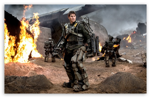 Edge of Tomorrow Aliens ❤ 4K UHD Wallpaper for Wide 16:10 5:3 Widescreen WHXGA WQXGA WUXGA WXGA WGA ; 4K UHD 16:9 Ultra High Definition 2160p 1440p 1080p 900p 720p ; Standard 4:3 5:4 3:2 Fullscreen UXGA XGA SVGA QSXGA SXGA DVGA HVGA HQVGA ( Apple PowerBook G4 iPhone 4 3G 3GS iPod Touch ) ; Smartphone 5:3 WGA ; Tablet 1:1 ; iPad 1/2/Mini ; Mobile 4:3 5:3 3:2 16:9 5:4 - UXGA XGA SVGA WGA DVGA HVGA HQVGA ( Apple PowerBook G4 iPhone 4 3G 3GS iPod Touch ) 2160p 1440p 1080p 900p 720p QSXGA SXGA ;