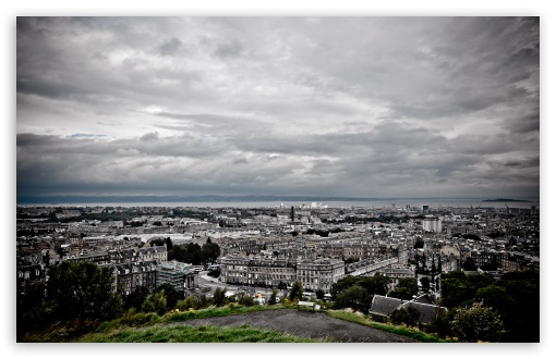 Edinburgh HD wallpaper for Wide 16:10 5:3 Widescreen WHXGA WQXGA WUXGA WXGA WGA ; HD 16:9 High Definition WQHD QWXGA 1080p 900p 720p QHD nHD ; Standard 4:3 5:4 3:2 Fullscreen UXGA XGA SVGA QSXGA SXGA DVGA HVGA HQVGA devices ( Apple PowerBook G4 iPhone 4 3G 3GS iPod Touch ) ; Tablet 1:1 ; iPad 1/2/Mini ; Mobile 4:3 5:3 3:2 16:9 5:4 - UXGA XGA SVGA WGA DVGA HVGA HQVGA devices ( Apple PowerBook G4 iPhone 4 3G 3GS iPod Touch ) WQHD QWXGA 1080p 900p 720p QHD nHD QSXGA SXGA ; Dual 16:10 5:3 16:9 4:3 5:4 WHXGA WQXGA WUXGA WXGA WGA WQHD QWXGA 1080p 900p 720p QHD nHD UXGA XGA SVGA QSXGA SXGA ;