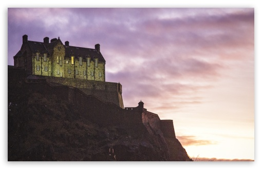 Edinburgh Castle HD wallpaper for Wide 16:10 5:3 Widescreen WHXGA WQXGA WUXGA WXGA WGA ; HD 16:9 High Definition WQHD QWXGA 1080p 900p 720p QHD nHD ; Standard 4:3 5:4 3:2 Fullscreen UXGA XGA SVGA QSXGA SXGA DVGA HVGA HQVGA devices ( Apple PowerBook G4 iPhone 4 3G 3GS iPod Touch ) ; Smartphone 5:3 WGA ; Tablet 1:1 ; iPad 1/2/Mini ; Mobile 4:3 5:3 3:2 16:9 5:4 - UXGA XGA SVGA WGA DVGA HVGA HQVGA devices ( Apple PowerBook G4 iPhone 4 3G 3GS iPod Touch ) WQHD QWXGA 1080p 900p 720p QHD nHD QSXGA SXGA ;
