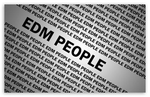 EDM PEOPLE ❤ 4K UHD Wallpaper for Wide 16:10 5:3 Widescreen WHXGA WQXGA WUXGA WXGA WGA ; 4K UHD 16:9 Ultra High Definition 2160p 1440p 1080p 900p 720p ; Standard 4:3 5:4 3:2 Fullscreen UXGA XGA SVGA QSXGA SXGA DVGA HVGA HQVGA ( Apple PowerBook G4 iPhone 4 3G 3GS iPod Touch ) ; Tablet 1:1 ; iPad 1/2/Mini ; Mobile 4:3 5:3 3:2 16:9 5:4 - UXGA XGA SVGA WGA DVGA HVGA HQVGA ( Apple PowerBook G4 iPhone 4 3G 3GS iPod Touch ) 2160p 1440p 1080p 900p 720p QSXGA SXGA ;