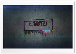 Edward HD Wide Wallpaper for 4K UHD Widescreen desktop & smartphone