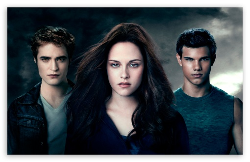 Edward, Bella and Jacob HD wallpaper for Wide 16:10 5:3 Widescreen WHXGA WQXGA WUXGA WXGA WGA ; HD 16:9 High Definition WQHD QWXGA 1080p 900p 720p QHD nHD ; Standard 4:3 5:4 3:2 Fullscreen UXGA XGA SVGA QSXGA SXGA DVGA HVGA HQVGA devices ( Apple PowerBook G4 iPhone 4 3G 3GS iPod Touch ) ; iPad 1/2/Mini ; Mobile 4:3 5:3 3:2 16:9 5:4 - UXGA XGA SVGA WGA DVGA HVGA HQVGA devices ( Apple PowerBook G4 iPhone 4 3G 3GS iPod Touch ) WQHD QWXGA 1080p 900p 720p QHD nHD QSXGA SXGA ; Dual 16:10 5:3 16:9 4:3 5:4 WHXGA WQXGA WUXGA WXGA WGA WQHD QWXGA 1080p 900p 720p QHD nHD UXGA XGA SVGA QSXGA SXGA ;