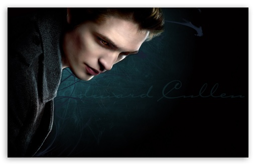 Edward Cullen ❤ 4K UHD Wallpaper for Wide 16:10 5:3 Widescreen WHXGA WQXGA WUXGA WXGA WGA ; 4K UHD 16:9 Ultra High Definition 2160p 1440p 1080p 900p 720p ; Standard 4:3 5:4 3:2 Fullscreen UXGA XGA SVGA QSXGA SXGA DVGA HVGA HQVGA ( Apple PowerBook G4 iPhone 4 3G 3GS iPod Touch ) ; iPad 1/2/Mini ; Mobile 4:3 5:3 3:2 16:9 5:4 - UXGA XGA SVGA WGA DVGA HVGA HQVGA ( Apple PowerBook G4 iPhone 4 3G 3GS iPod Touch ) 2160p 1440p 1080p 900p 720p QSXGA SXGA ;