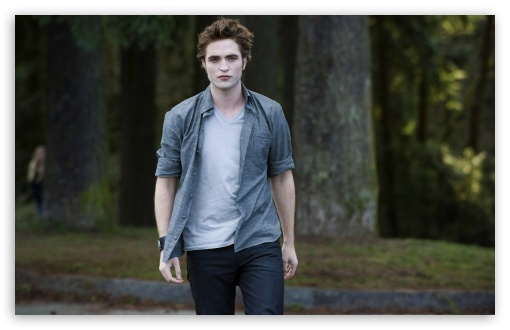 Edward Cullen   Twilight HD wallpaper for Wide 16:10 5:3 Widescreen WHXGA WQXGA WUXGA WXGA WGA ; HD 16:9 High Definition WQHD QWXGA 1080p 900p 720p QHD nHD ; Standard 4:3 5:4 3:2 Fullscreen UXGA XGA SVGA QSXGA SXGA DVGA HVGA HQVGA devices ( Apple PowerBook G4 iPhone 4 3G 3GS iPod Touch ) ; Tablet 1:1 ; iPad 1/2/Mini ; Mobile 4:3 5:3 3:2 16:9 5:4 - UXGA XGA SVGA WGA DVGA HVGA HQVGA devices ( Apple PowerBook G4 iPhone 4 3G 3GS iPod Touch ) WQHD QWXGA 1080p 900p 720p QHD nHD QSXGA SXGA ;