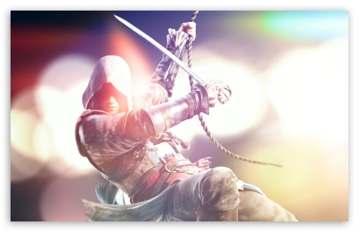Edward Kenway Enhanced Wallpaper HD wallpaper for Wide 16:10 5:3 Widescreen WHXGA WQXGA WUXGA WXGA WGA ; HD 16:9 High Definition WQHD QWXGA 1080p 900p 720p QHD nHD ; Standard 4:3 5:4 3:2 Fullscreen UXGA XGA SVGA QSXGA SXGA DVGA HVGA HQVGA devices ( Apple PowerBook G4 iPhone 4 3G 3GS iPod Touch ) ; Tablet 1:1 ; iPad 1/2/Mini ; Mobile 4:3 5:3 3:2 16:9 5:4 - UXGA XGA SVGA WGA DVGA HVGA HQVGA devices ( Apple PowerBook G4 iPhone 4 3G 3GS iPod Touch ) WQHD QWXGA 1080p 900p 720p QHD nHD QSXGA SXGA ;